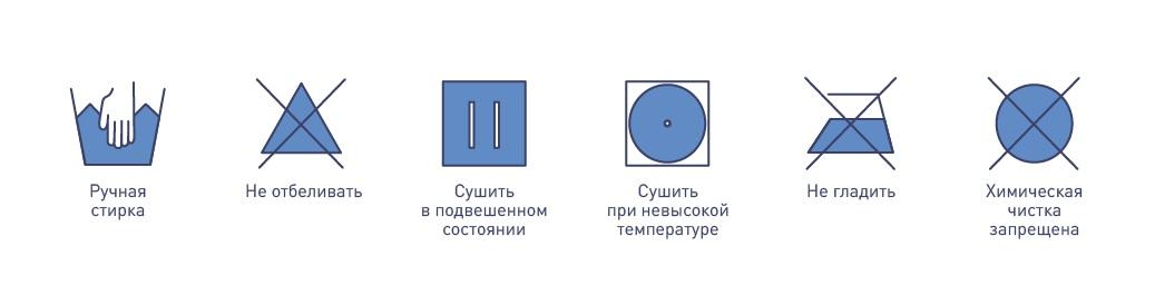 Инструкция DexShell